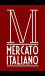 mercato-italiano-madrid-logo