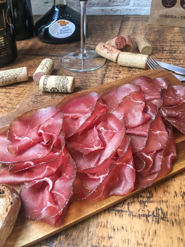 mercato-italiano-madrid-restaurante