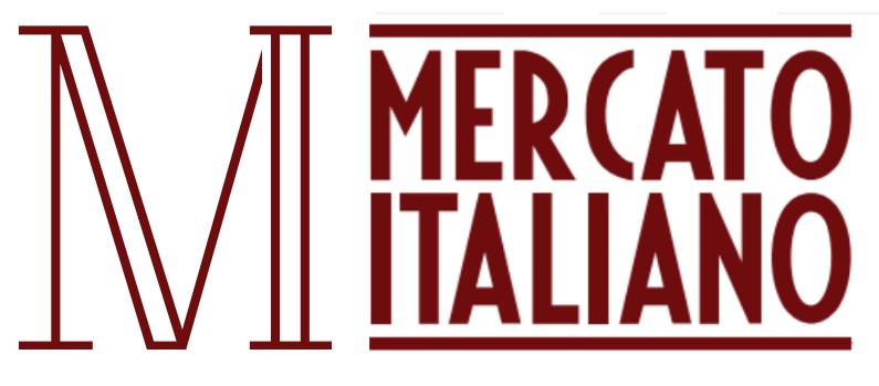 Mercato Italiano en Madrid